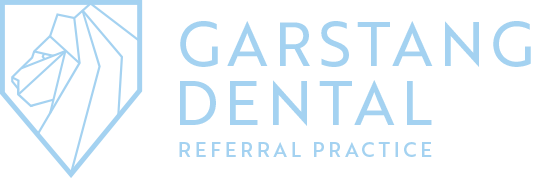 Garstang Dental