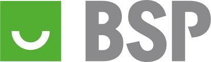 British Society of Periodontology