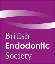 British Endodontic Society